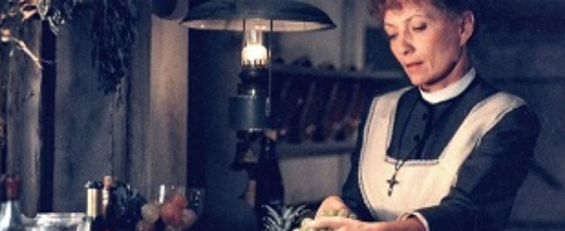 Filmavond 'Babette's Feast' (Gabriel Axel, 1987)